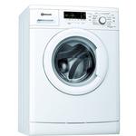 Bauknecht WAK 91 Waschmaschine – 9 kg, 1400 U/Min, A+++ für nur 395€