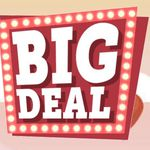 Sparhandy Big Deal: Samsung Galaxy S8 ab 9€ + AllNet + SMS Flat + 4 GB Daten (bis zu 42,2 Mbit/s) für 24,99€ mtl.