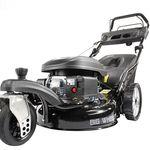 GartenXXL mit 15% Extra Rabatt im Sale – z.B. Güde Rasenmäher Big Wheeler Trike 465 D statt 270€ für 220,96€