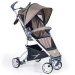 TFK Dot Kinder-Buggy für 127,39€ (statt 159€)