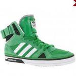 Großer Sneaker Sale bei Outlet46 ab 9,99€ + keine VSK