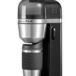 KitchenAid Kaffeemaschine To Go + Travel Mug für 77€ (statt 91€)