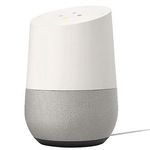 Google Home Lautsprecher für 148,99€ + gratis Google Chromecast (2015) (Wert: 29€)