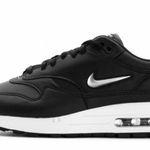 Nike Air Max 1 Premium SC Sneaker für 97,97€ (statt 140€)