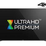 Panasonic TX-65DXW904 – 65 Zoll 4K Fernseher mit 3D für 2.389€ (statt 2.949€)