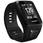 TomTom Spark 3 Cardio GPS-Fitnessuhr für 105,90€ (statt 145€)