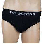 Karl Lagerfeld Unterwäsche bei TOP12 – z.B. 3er Set T-Shirts nur 19,12€