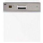 Beko Spartage für Haushaltsgeräte + 30€ Gutschein (ab 399€) – z.B. Beko Waschmaschine für 369€ (statt 435€)