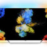 Philips 55POS9002 – 55 Zoll 4K OLED Fernseher mit Android und 3-seitigem Ambilight für 1.799€ (statt 2.029€)