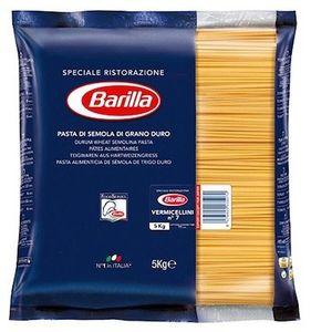 Fehler? 15kg Barilla Pasta Nudeln für 10,77€ (statt 30€)