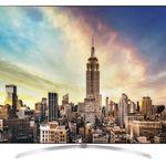 LG OLED 55B7D – 55 Zoll 4K Fernseher für 1.799€ + 250€ Gutschein