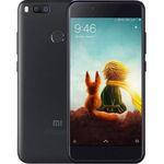 Xiaomi Mi A1 Smartphone mit reinem Android (und LTE Unterstützung) für 185,42€ (statt 206€)