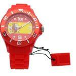 Ice-Watch Spain WO.ES.B.S. 12 Herren Armbanduhr für 12,12€(statt 34€)
