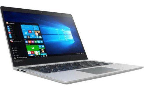 Lenovo Ideapad 710S 13ISK   13.3 Zoll FHD Notebook mit i5, 8GB und 256GB SSD für 649€ (statt 749€)