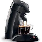 Philips Senseo HD7817/15 Kaffeepadmaschine für 49,99€ (statt 59€)