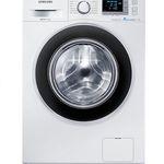 Samsung WF70F5EBP4W Waschmaschine mit 7kg und A+++ für 369€ (statt 476€)