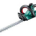 Bosch AHS 45-26 Heckenschere für 88,99€ (statt 106€)