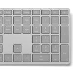 Microsoft Surface Tastatur für 68€ (statt 82€)