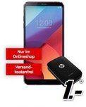 OHA Angebote   Samsung Galaxy Tab 3 10.1 für 195€