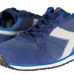 Diadora Schuh Sale bei TOP12 + VSK-frei – z.B. Diadora K-Run C WH Sneaker nur 17,12€ (statt 25€)