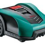 Bosch Indego 350 Rasen-Mähroboter für 679€ (statt 774€)