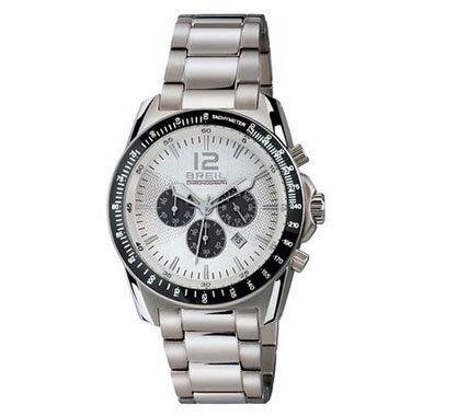 Breil Endorse Herren Armbanduhr für 95,90€ (statt 208€)