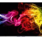 Grundig 65GOS9798 – 65 Zoll OLED 4K Fernseher für 2.999€ (statt 4.799€?)
