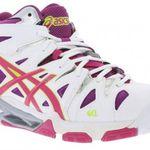 asics Damen Volleyball-Schuhe für je 37,99€ (statt 50€)