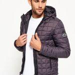 Superdry Herren und Damen Jacken (56 Modelle) für je 49,95€