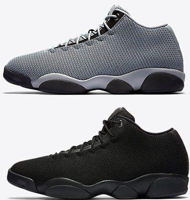 Nike Jordan Horizon Low Sneaker für 69,97€ (statt 125€)