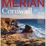 4 Ausgaben Merian Reise-Magazin für 23,28€ + 20€ Verrechnungsscheck