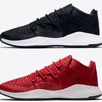 Nike Jordan Formula 23 Low Sneaker für 59,97€ (statt 89€)