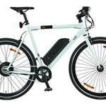 28 Zoll A2B Blake Singlespeed Pedelec E-Bike mit Diamantrahmen für 799€ (statt 1.299€)