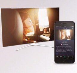 Bis Mitternacht: 3 Monate waipu.TV (Fernsehen über Internet) kostenlos testen (sonst 30€)