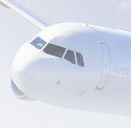 Bis zu 400€ Sofortentschädigung bei Flugverspätung oder Flugannullierung (bis 3 Jahre rückwirkend)