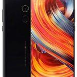Xiaomi Mi Mix 2 – 5,99 Zoll Flaggschiff-Smartphone mit voller LTE Unterstützung und 128GB für 507,74€ (statt 568€)