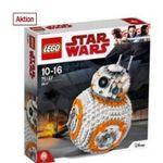 20% auf Spielzeug (Lego, Playmobil etc.) bei Galeria Kaufhof (ab 3 Artikeln)
