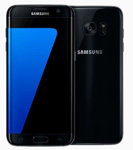 Samsung Galaxy S7 Edge ab 9€ + Vodafone oder o2 Tarif mit 4GB für 24,99€ mtl.