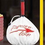 Die Höhle der Löwen Produkte versandkostenfrei bei Netto – z.B. Popcorn-Loop nur 9,98€