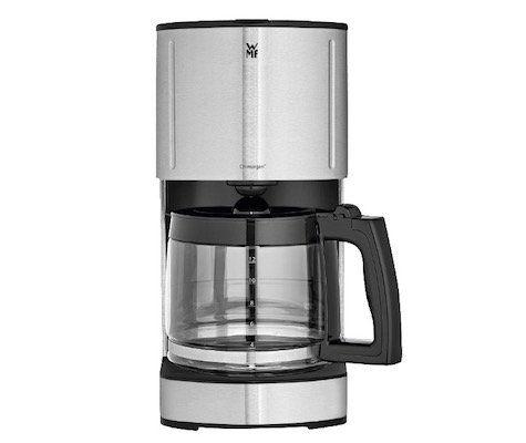 WMF Skyline Kaffeemaschine für 39€(statt 50€)