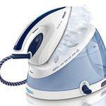 Philips GC8620/02 PerfectCare Aqua Dampfbügeleisen für 116,91€ (statt 166€)
