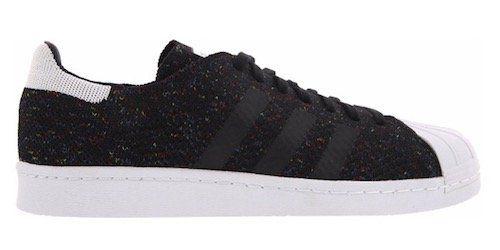 adidas Originals Superstar 80s Primeknit Sneaker für 39,90€ (statt 65€)