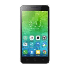 Saturn Mission Preissturz   z.B. Lenovo C2 Smartphone nur 59€ (statt 89€) oder Onkyo TX NR575 für 349€ (statt 440€)