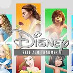 Disneys zeitlose Meisterwerke auf Blu-ray für 66,99€ (statt 76€)