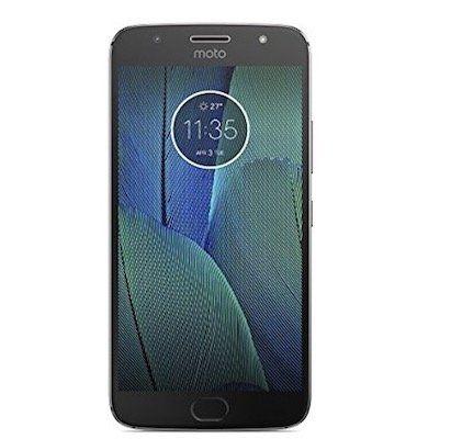 Lenovo Moto G5S Plus   5,5 Zoll Full HD Smartphone mit 32GB für 229,10€ (statt 299€)