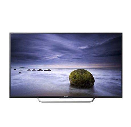 Sony KD 65XD7505   65 Zoll UHD Fernseher mit Android für 1.099€ (statt 1.369€)