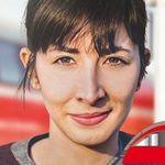 Ab 11 Uhr! Gratis Deutsche Bahn Fahrten (800 Stück) zwischen Dresden und Meißen