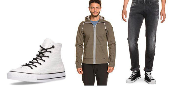 brands4friends Sale bei eBay + VSK frei + 20% EXTRA RABATT ab 100€