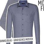 Seidensticker Hemden für je 24,90€ bei vente-privee