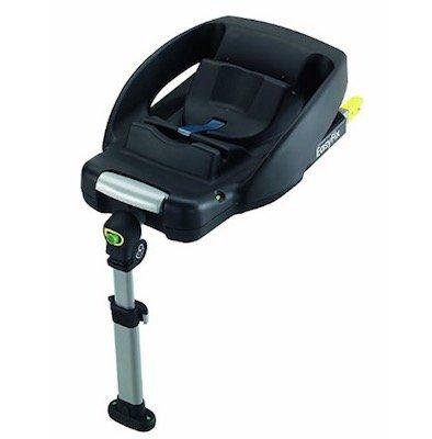Maxi Cosi Isofix Base EasyFix für CabrioFix Babyschalen für 109,92€ (statt 128€)